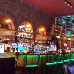 Cellar 6 Bar