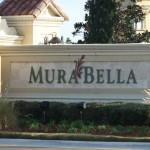 Murabella SIgn