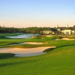 St Johns Golf & Country Club